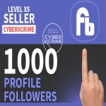 Add 1000 Fast Account Followers or Page Likes