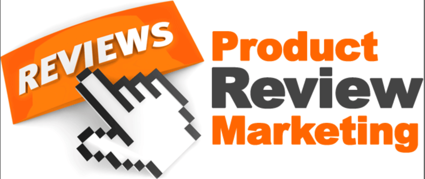 2,000 word product review articles